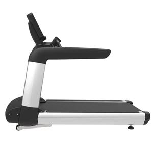 Buy Commercial Treadmill for Gyms