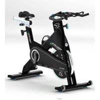 Indoor Cycling Bikes for Sale