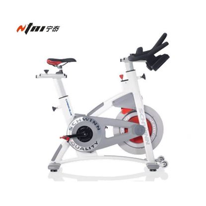 Schwinn Spin Bikes for Sale | Buy Cheap Schwinn AC Performance Plus Online
