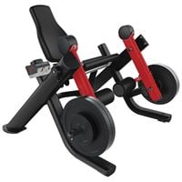 Leg Extension for Sale, Buy Plate Loaded Leg Extension Online