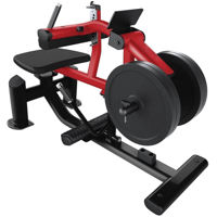 Calf Raise Machine for Sale