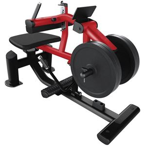 Calf Raises Machine for Sale, Buy Seated Calf Raise Machine Online