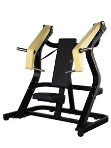 Pure Incline Chest Press Machine for Sale