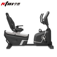 Recumbent Exercise Bike for Sale, Buy Recumbent Exercise Bike Online