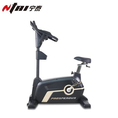 Upright Exercise Bikes For Sale | Buy Stationary Bikes Online