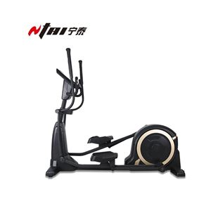 Commercial Elliptical Cross Trainer Machines for Sale