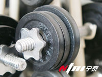 Cast Iron Adjustable Dumbbells For Sale at Wholesale Prices