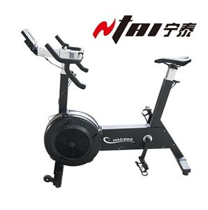 Crossfit Air Exercise Bike for Sale