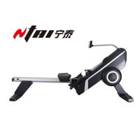 Magnetic Rowing Machine for Sale