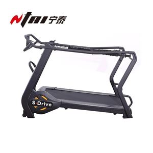 Curved Manual Treadmill for Sale, Buy Curve Treadmill Online