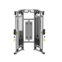Functional Trainer for Sale | Buy Functional Trainer Machine Online