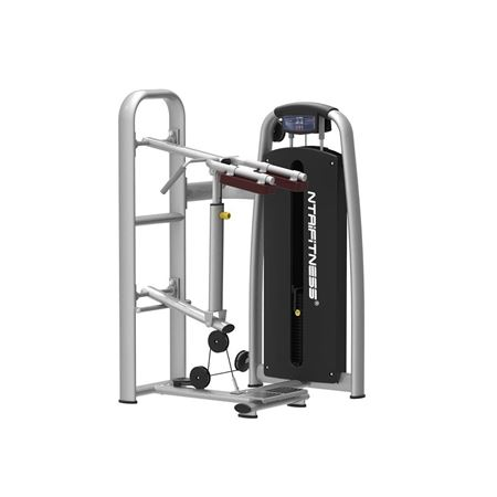 Standing Calf Raises Machine for Sale