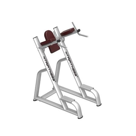 Vertical Knee Raise Machine for sale, Buy Knee Raise & Dip Stations Online