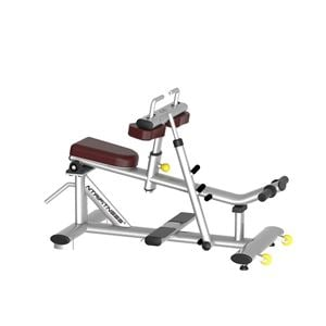 Commercial Seated Calf Machine for Sale
