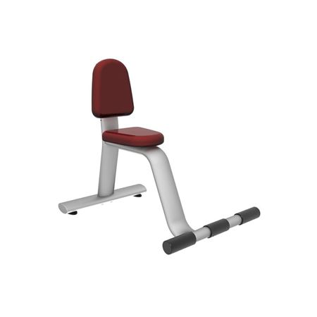 Utility Weight Bench for Sale, Buy Utility Bench Online