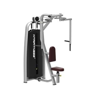 Rear Delt Fly Machine for Sale