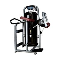 Standing Glute Kickback Machine for Sale