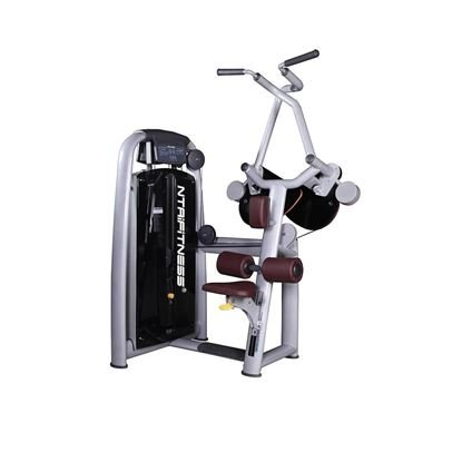 Lat Machine For Sale, Buy Lat Pulldown Machine Online