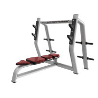 Olympic Flat Bench: Buy Olympic Flat Bench for Sale Online