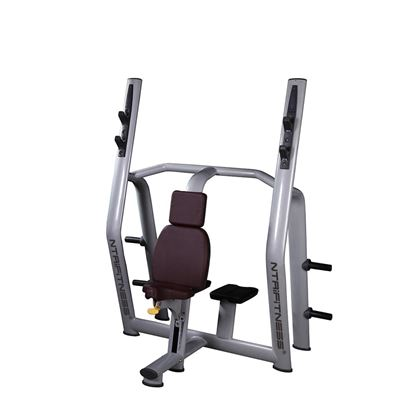 Vertical Bench Press for Sale, Buy Vertical Bench Press Online