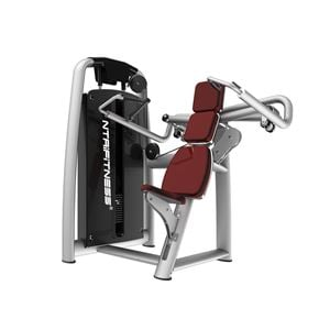 Shoulder Press for Sale Online