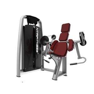 Buy Biceps Curl Machine