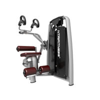 Total Abdominal Weight Lifting Machine for Sale Online