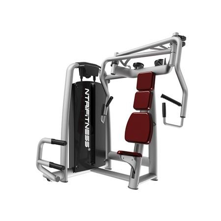 Chest Press for Sale, Buy Seated Chest Press Machine Online
