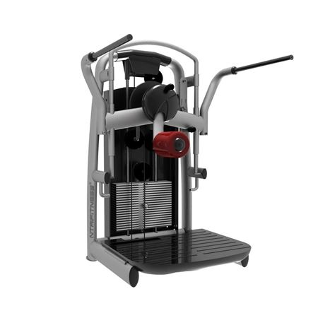 Multi Hip - Buy Multi Hip Machine for Sale Online