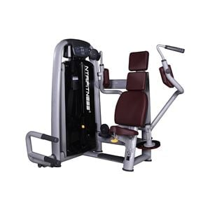 PEC Deck Butterfly Lateral Chest Press Fly Machine For Sale