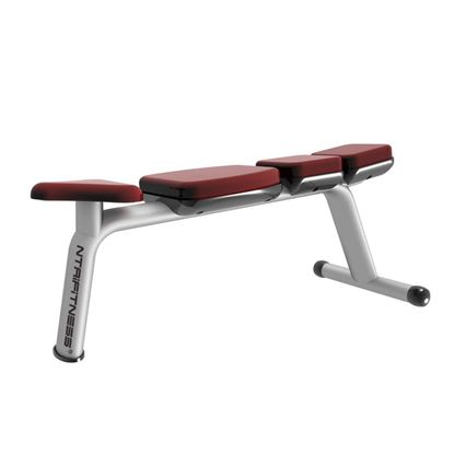 Flat Bench for Sale, Buy Weight Benches Online