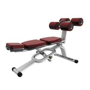 Adjustable Decline Bench: Buy Adjustable Decline Bench for Sale Online