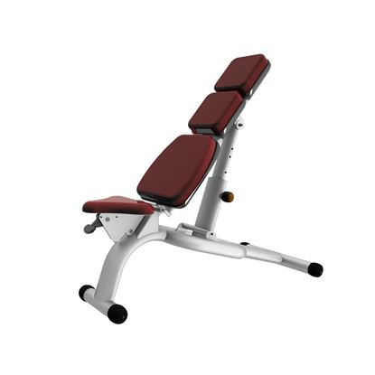 Adjustable Bench: Buy Adjustable Bench for Sale Online