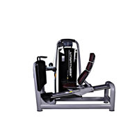Commercial Grade Leg Press Machine for Sale