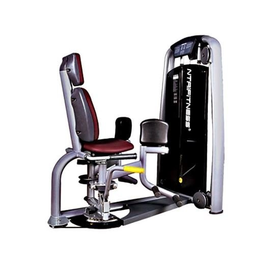 Hip Adductor Machine for Sale, Buy Hip Adductor Machine Online