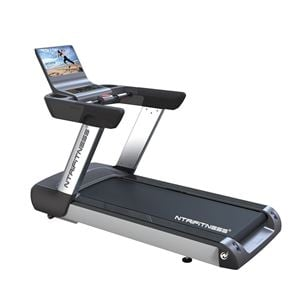 Treadmill Running Machine for sale