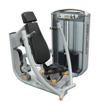 Chest Press Machine for Sale