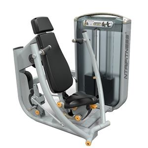 Chest Press Machine for Sale, Buy Converging Chest Press Online