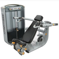 Seated Shoulder Press Machine for Sale