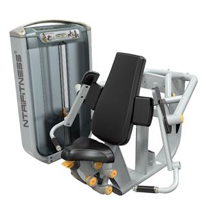 Buy Bicep Curl Machine for Sale Online