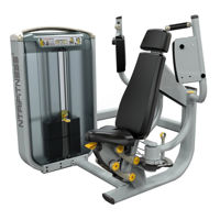 Pec Dec Fly Machine for Sale