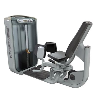 Thigh Abductor Machine for Sale, Buy Outer Thigh Machine Online