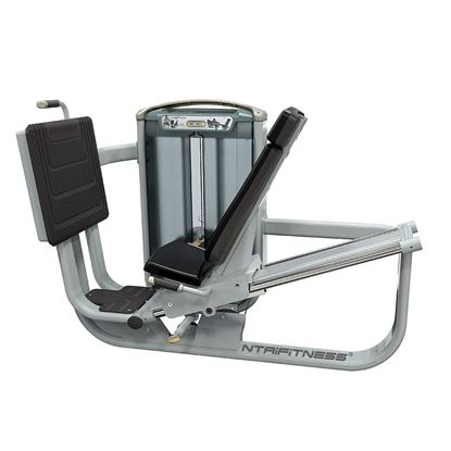 Horizontal Leg Press for Sale, Buy Leg Press Machine Online
