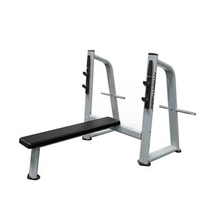 Bench Press for Sale, Buy Olympic Flat Bench Online