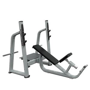Olympic Incline Weight Bench For Sale, Buy Olympic Incline Bench  Online