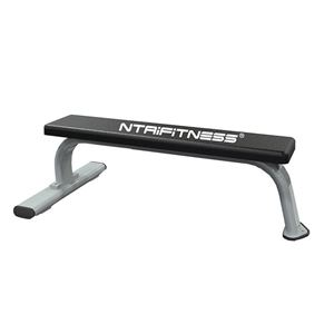 Flat Bench Press for Sale, Buy Flat Weight Benches Online