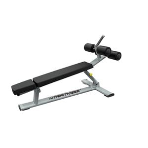Adjustable Abdominal Weight Bench for Sale