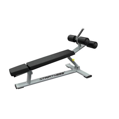 Adjustable Abdominal Weight Bench for Sale, Buy Adjustable Ab Bench Online