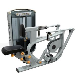Seated Row Machine for Sale, Buy Diverging Seated Row Online