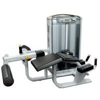 Prone Hamstring Curl Machine for Sale